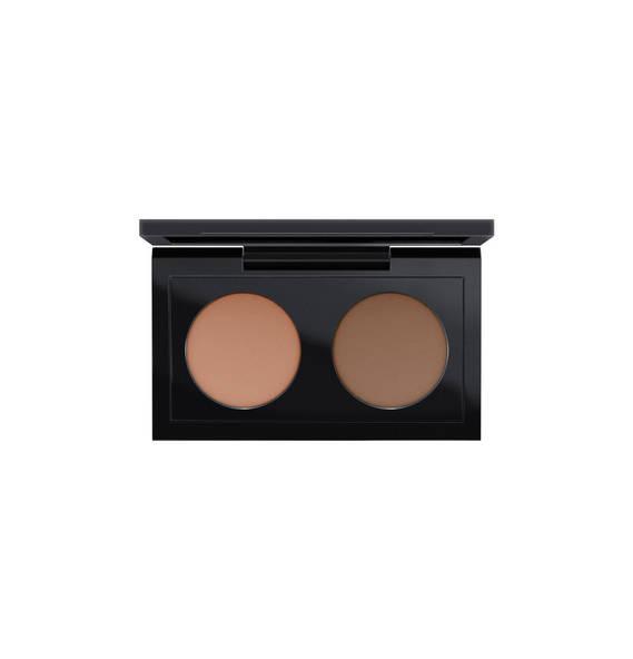 MAC Cosmetics Brow Duo 2,8g