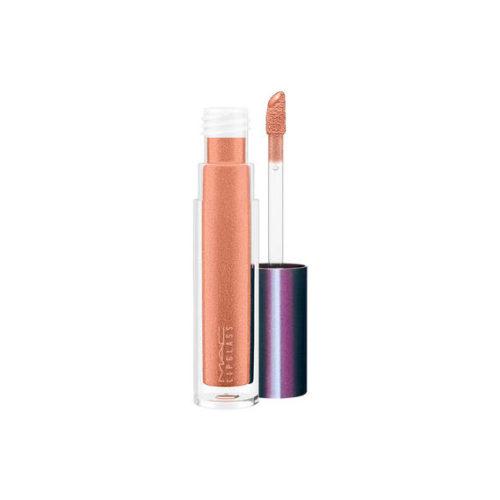 MAC Cosmetics Lipglass 3,1 ml