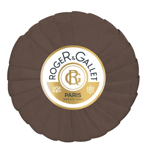 ROGER GALLET Seife 100 g