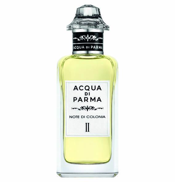 ACQUA DI PARMA I EdC 150 ml