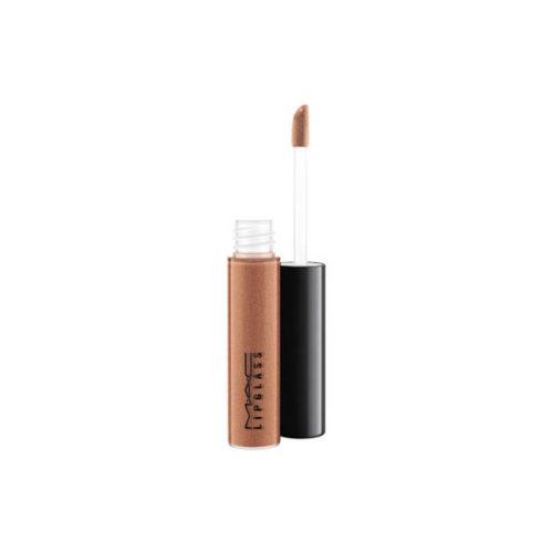 MAC Cosmetics Lipglass 2,4 ml