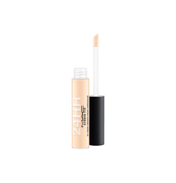 MAC Cosmetics Studio Fix 24Hour smooth Wear Concealer 7 ml