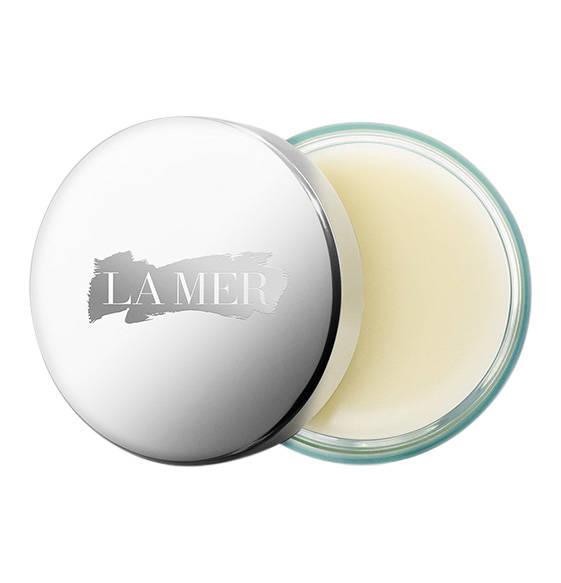 La Mer The Lip Balm 9 g