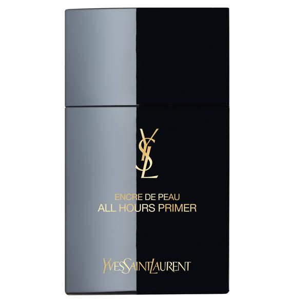 Yves Saint Laurent Encre de Peau All Hours Primer 40 ml