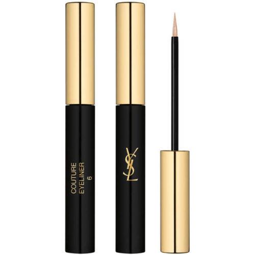 Yves Saint Laurent Couture Eye Liner