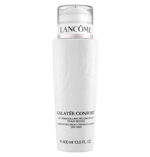 Lancôme Galatée Confort Reinigungsmilch 40 ml