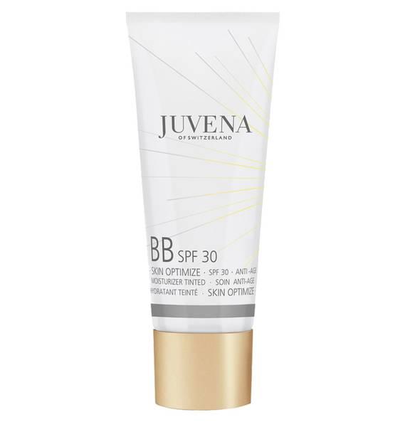 JUVENA BB Cream SPF 30 30 ml