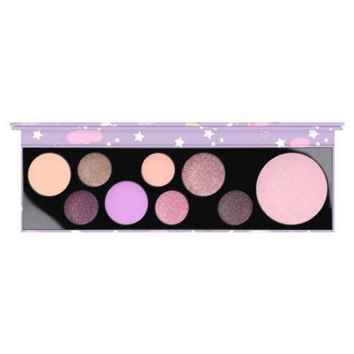 MAC Cosmetics MAC Girls Palette