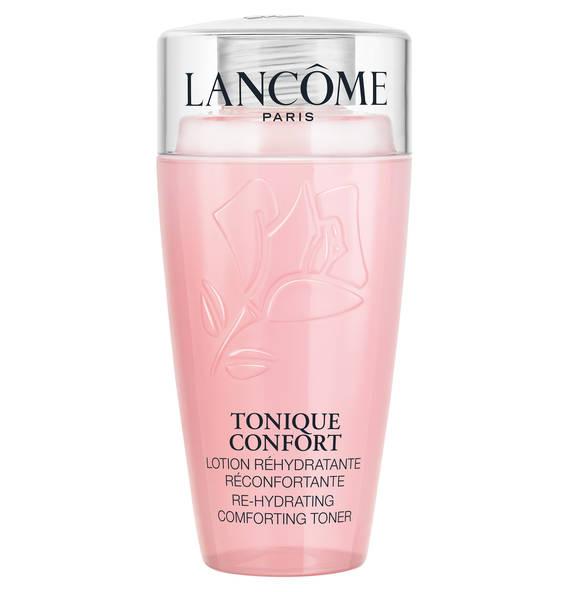 Lancôme Conf Tonique 75 ml