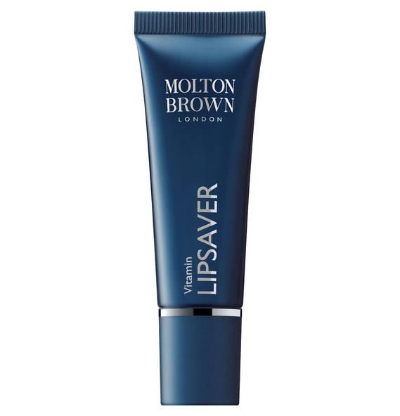 MOLTON BROWN Protecting Vitamin Lipsaver 10 ml