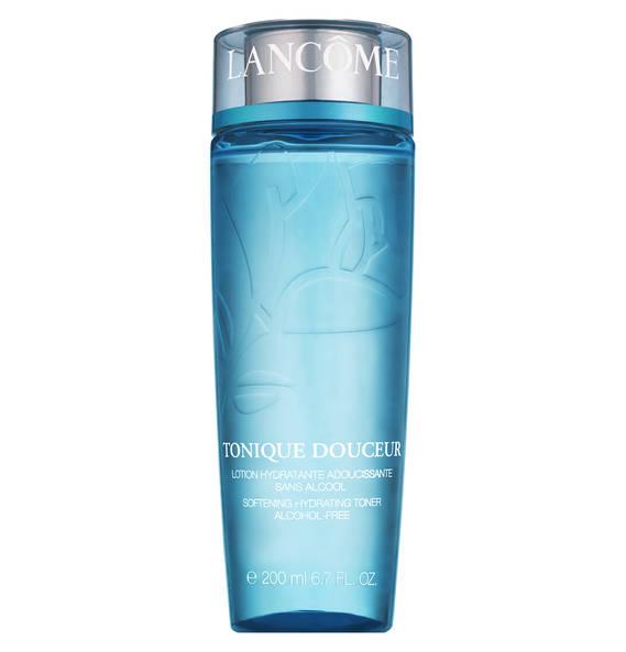 Lancôme Tonique Douceur 200 ml