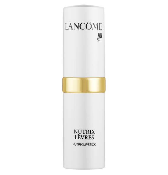 Lancôme Stick Lèvres Lippenstift