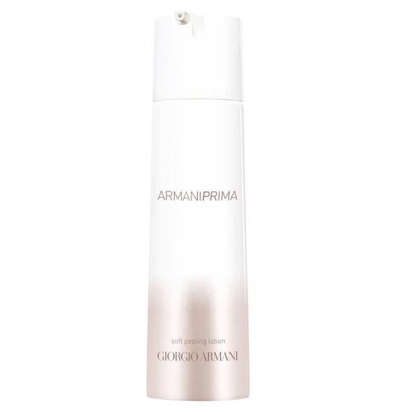 Giorgio Armani Gesichtspeeling für alle Hauttypen 150 ml