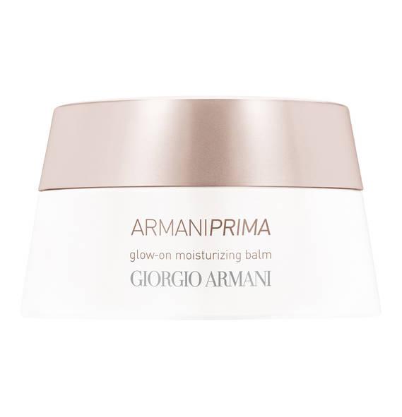 Giorgio Armani Gesichtsbalsam für alle Hauttypen 50ml