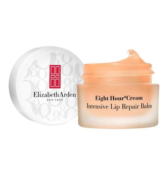 Elizabeth Arden Intensive Lip Repair Balm 12 ml