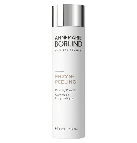 ANNEMARIE BÖRLIND Enzym Peeling 30g