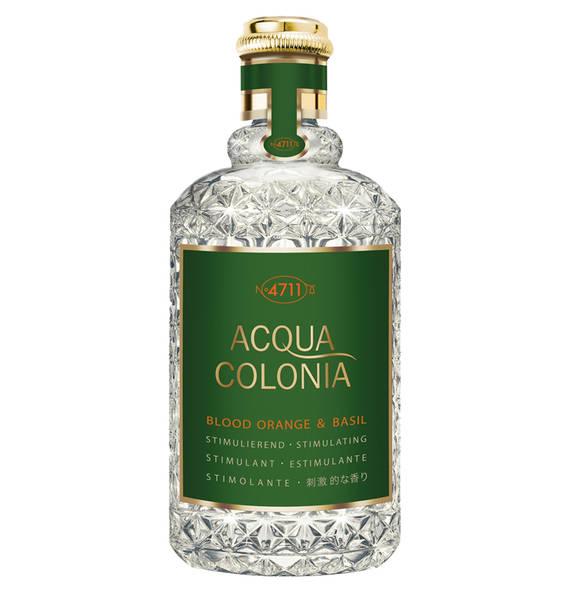 4711 ACQUA COLONIA EdC 170 ml