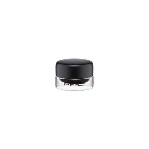 MAC Cosmetics Pro Longwear Fluidline 3g