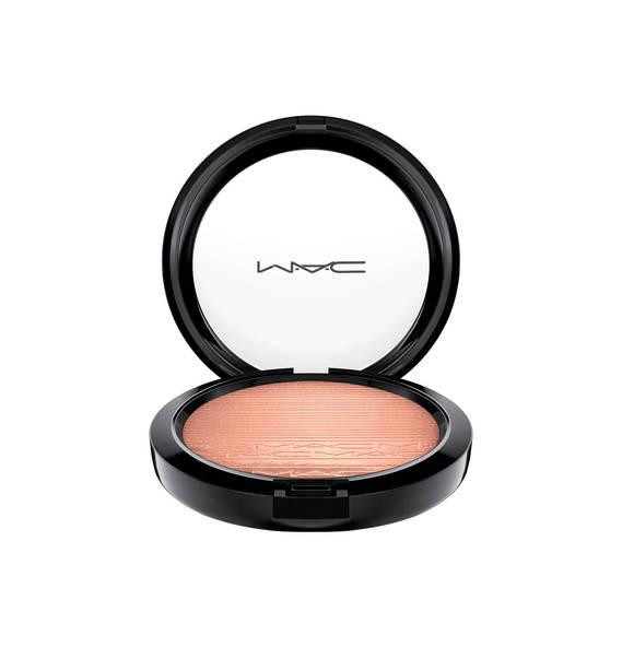 MAC Cosmetics Extra Dimension Skinfinish 9g