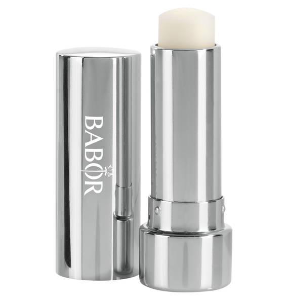 BABOR Lip Balm 4 g