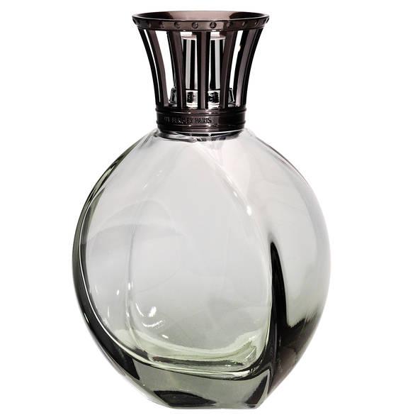 Lampe Berger Lampe Tocade 430 ml