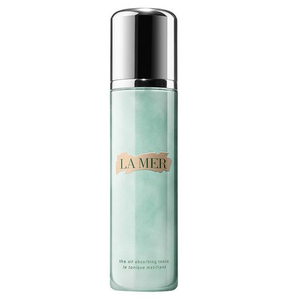 La Mer The Oil-Absorbing Tonic 200 ml