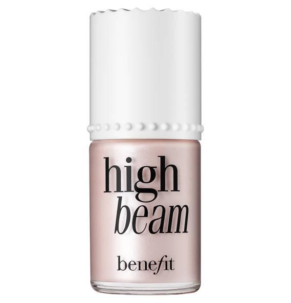 Benefit High Beam Wangen Rouge 10 ml