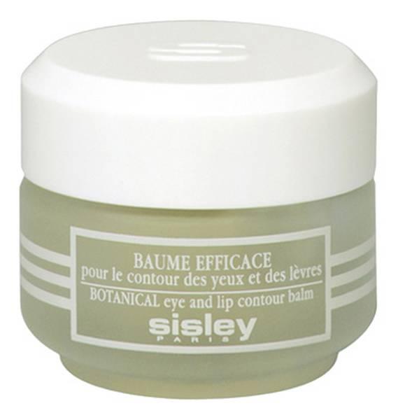 Sisley Baume Efficace Augenbalsam 30 ml