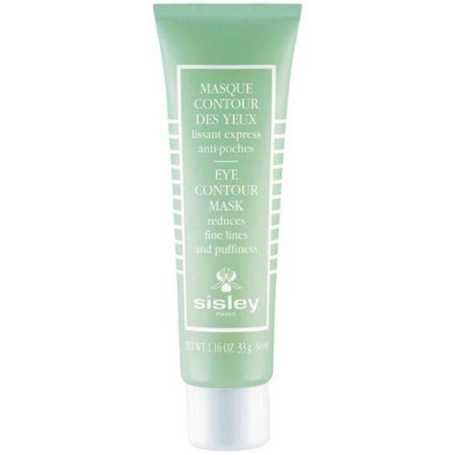 Sisley Masque Contour des Yeux Lissant Express Maske 30 ml