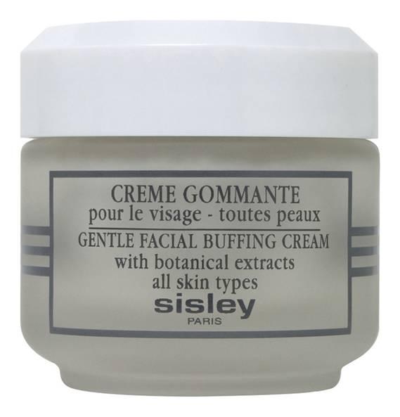Sisley Crème Gommante pour le visage Gesichtspeeling 50 ml
