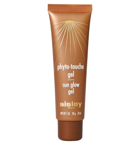 Sisley Phyto-Touche Gel Highlighter 30 ml
