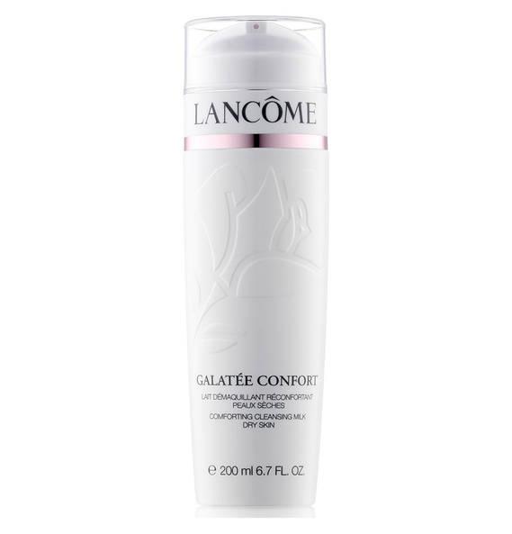 Lancôme Lait Galatée Confort 200 ml