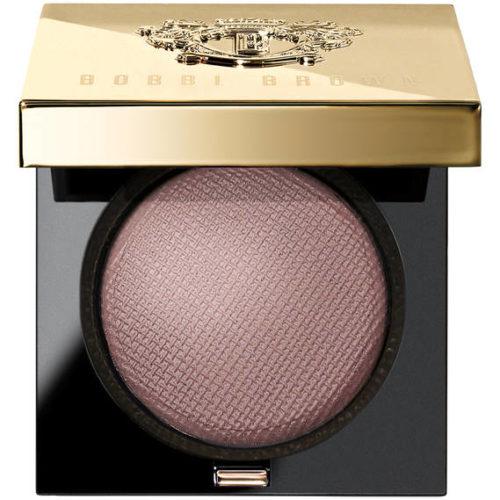 Bobbi Brown Luxe EyeShadow Rich Lustre 2,5 g