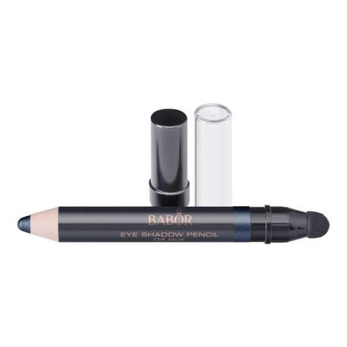 BABOR Eye Shadow Pencil Lidschatten