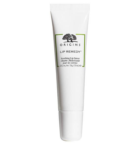 ORIGINS Soothing lip saver 15 ml