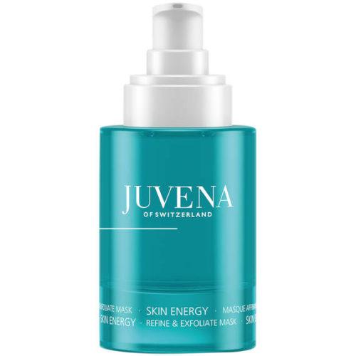 JUVENA Refine & Exfoliate Mask 50 ml