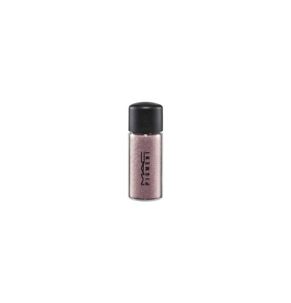 MAC Cosmetics Pigment, 2,5 g
