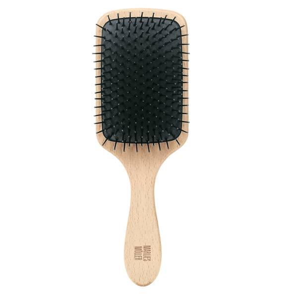 Marlies Möller Professional Brush Hair & Scalp Massage Brush, Haarbürste