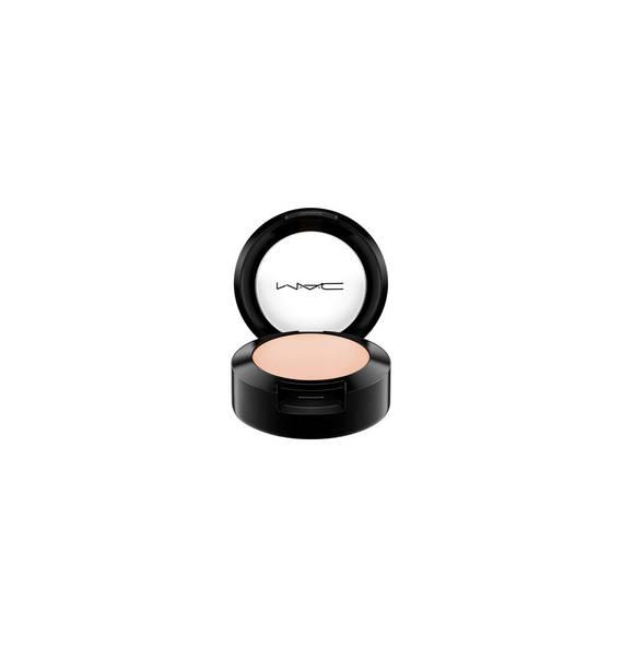 MAC Cosmetics Studio Finish Concealer SPF 35 7g