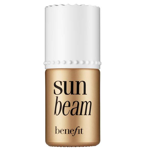 Benefit Sun Beam Rouge 10 ml