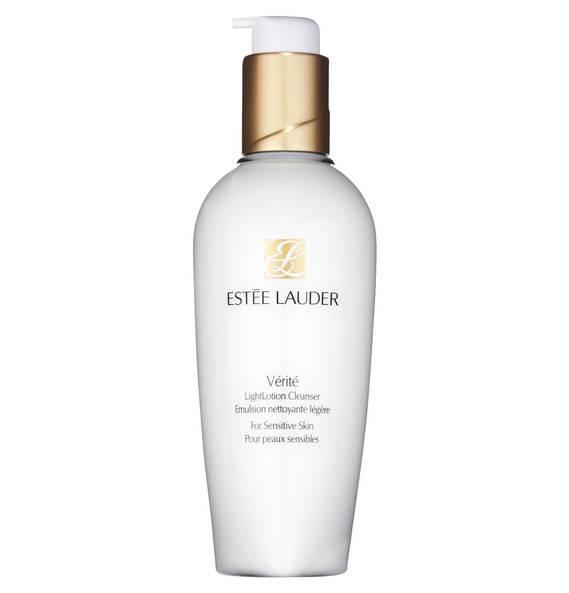 ESTEE LAUDER Vérité Light Lotion Cleanser Reinigungsmilch 200 ml