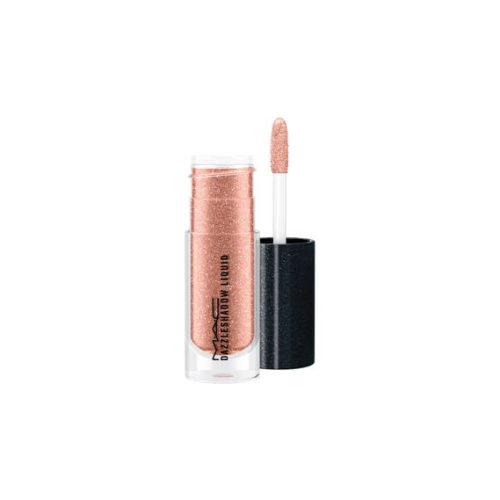 MAC Cosmetics Dazzleshadow Liquid 4,6 g