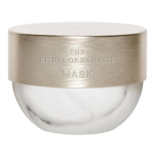 RITUALS Glow Mask Gesichtsmaske 50 ml