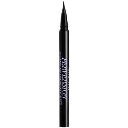URBAN DECAY Perversion Waterproof Fine-Point Eye Pen Eyeliner