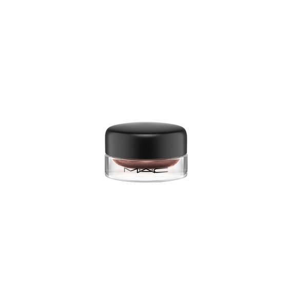 MAC Cosmetics Pro Longwear Paint Pots 5g