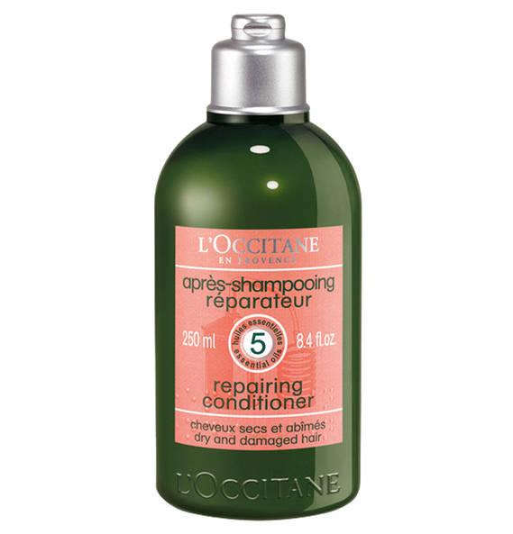 L´OCCITANE Aromachologie Repair Haarspülung 250 ml