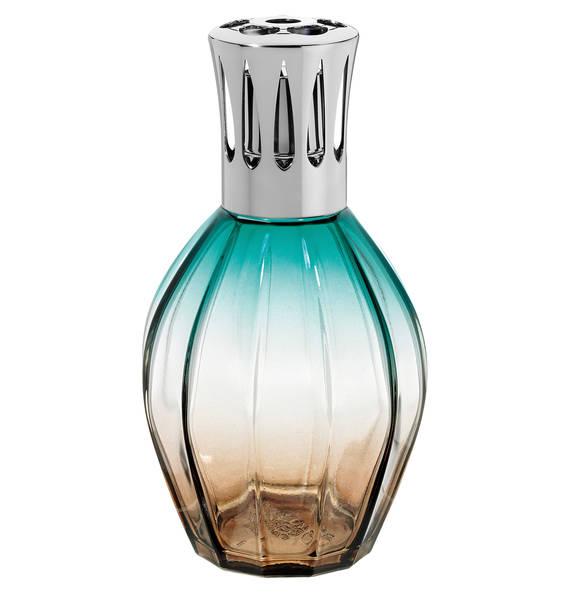 Lampe Berger Duftlampe Zeline bordeaux