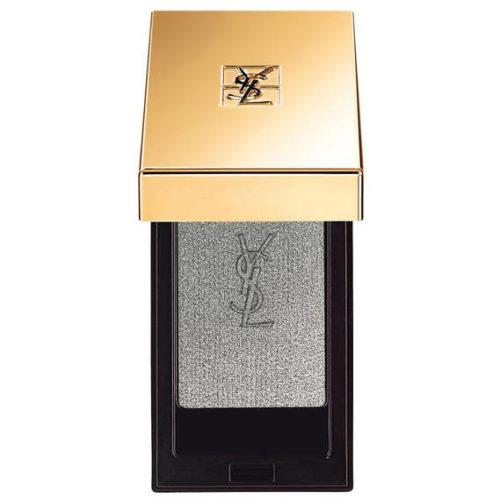 Yves Saint Laurent Couture Mono Lidschatten