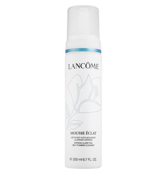 Lancôme Mousse Eclat Reinigungsschaum 200 ml