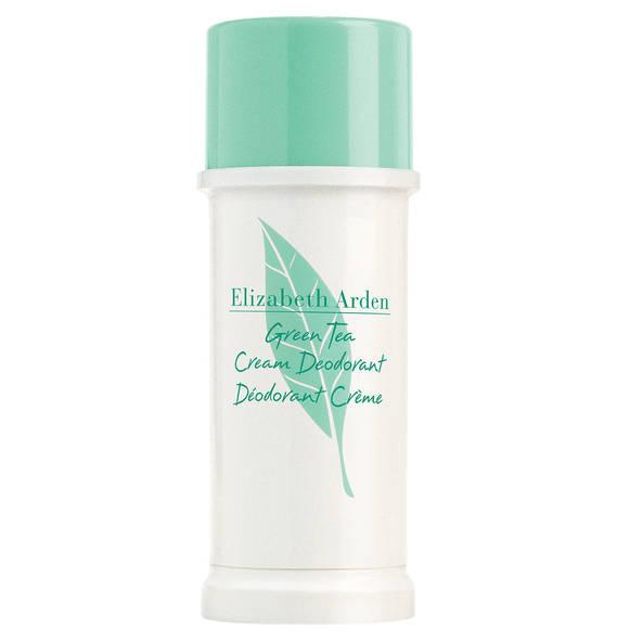 Elizabeth Arden Deodorant 40 ml